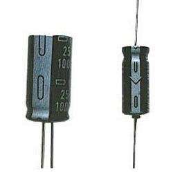 capacitores smd