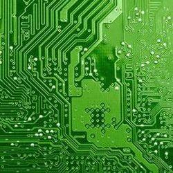 Circuito impresso PCB