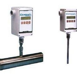 Comprar medidor de vazão termal