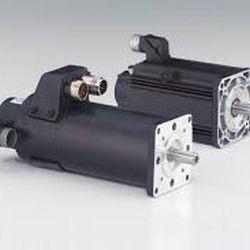 Conserto de servo motor Indramat