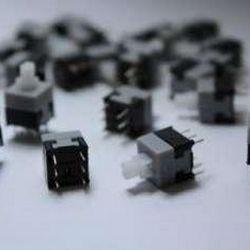 Distribuidor de Chave Tactil