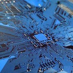 Empresa de placas de circuito impresso