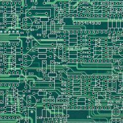 Empresas que fabricam placas de circuito impresso