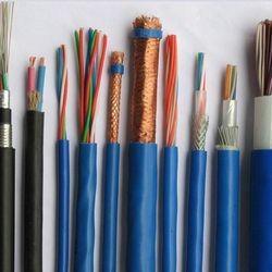 Indústria de Material Elétrico