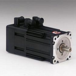 Servo motor Baumüller
