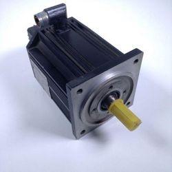 Servo motor Control Techniques de Alto torque