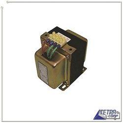 Transformador de corrente para medição