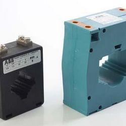 Transformador de corrente preço