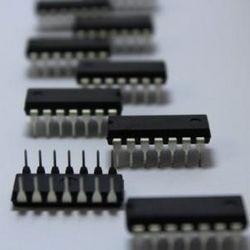 Transistor regulador de tensão
