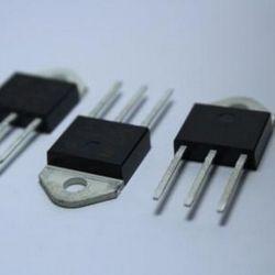 Triac tiristor